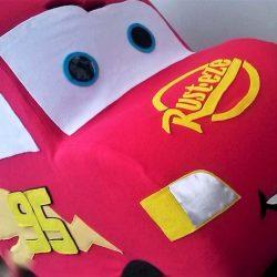 Animación Cars