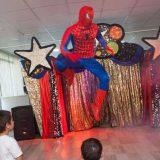 Show-del-hombre-araña
