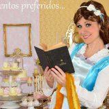 Shows-de-Princesas