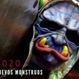 MONSTRUOS2020