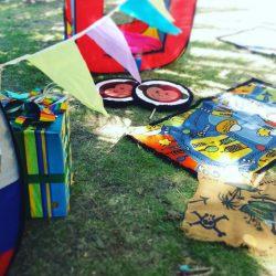 picnic2020