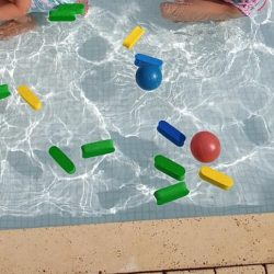 pool party2
