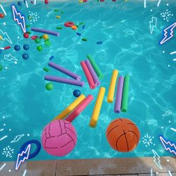 poolparty7